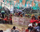 Explosão Vitoriense: Prefeitura apoia grupo folclórico